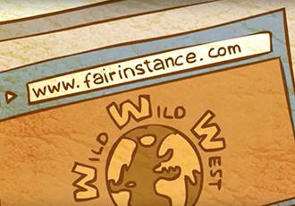Fair Instance